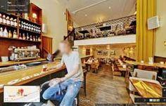 Eetcafe-Opa-Rotterdam-fotogaaf-google-vertrouwde-trusted-streetview-fotograaf