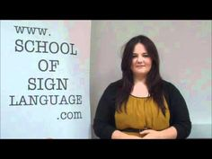 We learn you how to sign weather related signs in British Sign Language, if you have any questions please dont hesitate to ask, were always happy to help :) Sign Language For Kids, Sign Language Phrases, Sign Language Interpreter, British Sign Language, Learn Sign Language, Bsl, Weather, Education, Signs