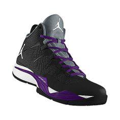 Flavor Vintage 1998 Nike Jordan Brand Snap Tearaway Basketball Pants Medium Xiii Retro Fragrant In