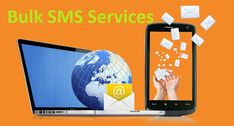 Increase sales and customer satisfaction with smarter promotions, instant OTPs, notifications, surveys, and other award-winning bulk SMS services. Virtual Private Server, Customer Engagement, Increase Sales, Digital Marketing Services, Clouds, Mantra, Business, Store, Cloud