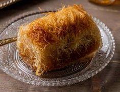Greek Sweets, Greek Desserts, Food Categories, Baked Potato, Sweet Recipes, Cabbage, Grains, Rice, Vegetables