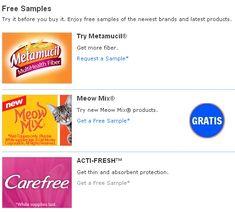 www.superbaratisimogratis.com como-pedir-muestras-gratis-en-la-tienda-walmart