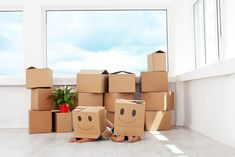 So it not only gives you an #packersandmovers insight into your existing customer base such as the choices that drive them to buy certain products, sources of information that influence their purchasing decisions and so on.