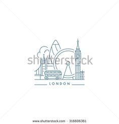 Find houses of parliament vector stock images in HD and millions of other royalty-free stock photos, illustrations and vectors in the Shutterstock collection. Thousands of new, high-quality pictures added every day. London Sketch, London Landmarks, Houses Of Parliament, London Eye, Royalty Free Stock Photos, Illustration, Pictures, Image, Drawing