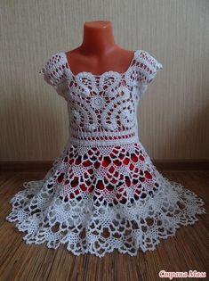 Платье на выпускной в детский  