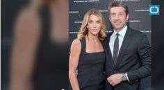 Patrick Dempsey and Jill Fink filing for divorce Read more at http://dailytwocents.com/patrick-dempsey-and-jill-fink-filing-for-divorce/#9MSTiwchH0iGMIvq.99
