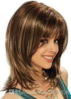 These are the exact hair virgin hair wigs, irish dance wigs and sexy wig you want to buy. provides gorgeous and good custom cool short straight remy human hair wig here. Medium Length Hair Straight, Medium Hair Cuts, Short Hair Cuts, Medium Hair Styles, Short Hair Styles, Mandy Moore Short Hair, Short Layered Haircuts, Undercut Hairstyles, Human Hair Wigs