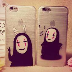 "Japanese cartoon iphone case Coupon code ""cutekawaii"" for 10% off"
