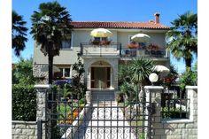 Apartments JOZE in Poreč ab 36 € pro Objekt / Nacht. Buchen Sie dieses Ferienwohnung für bis zu 6 Personen in der Region…