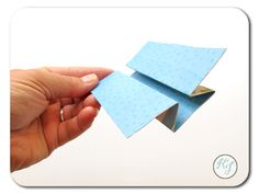 kim watson ★ design ★ papercraft: Carta Bella DT Blog Hop for February + Giveaway!