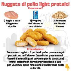 Lunch Recipes, Real Food Recipes, Cooking Recipes, Healthy Recipes, Food Calories List, Pollo Light, Cena Light, Sugar Detox, Fake Food