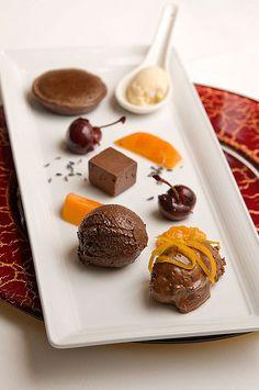 chocolate dreams by ekmai, via Flickr