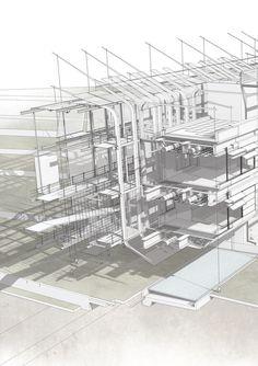 Construcción-Base.