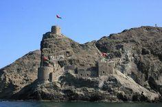 #omani #oman #royalnavy #fort #portugese #scenery #hajar #mountains #stunning Mountain S, Royal Navy, Mount Rushmore, Scenery, Instagram Posts, Nature, Travel, Naturaleza, Viajes