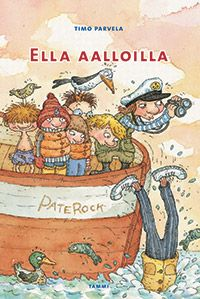Ella aalloilla Peanuts Comics, Rock, Art, Art Background, Skirt, Kunst, Locks, The Rock, Rock Music