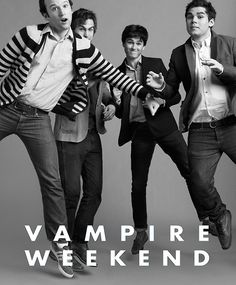 loove them. Modern Vampires, Psychedelic Rock, Indie Music, My Favorite Music, Good Music, My Music, Music Is Life, Vampire Weekend, Music Express