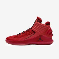 free shipping 841c3 8927c Découvrez toute la collection de chaussures, vêtements et équipements Nike  sur www.nike.com. max McCord