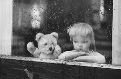 Open Letter To Deadbeat Dad From Daughter He Abandoned Deadbeat Dad, Old Teddy Bears, Troubled Relationship, Book Of Poems, Open Letter, Vintage Dolls, Dares, Childrens Books, Abandoned