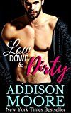 Free Kindle Book -   Low Down & Dirty: A Best Friend's Brother Romance Check more at http://www.free-kindle-books-4u.com/romancefree-low-down-dirty-a-best-friends-brother-romance/