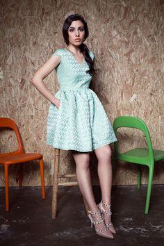 Spring Summer 2016, Bauhaus, Instagram Posts, Wedding, Trends, Vintage, Mini, Style, Fashion