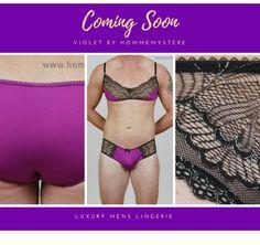 e15bac8edc Buy Sexy Lingerie for Men Online - Mens Panties