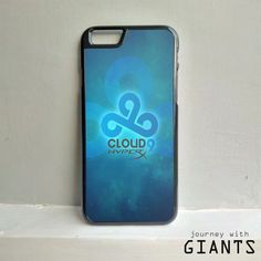 Journeywithgiants - Cloud 9 Hyper X Phone Cases - iPhone 4 4S iPhone 5 5S 5C iPhone 6 6  Samsung Galaxy S4 S5 plus Note 3 Case, $18.00 (http://www.journeywithgiants.com/cases/cloud-9-hyper-x-phone-cases-iphone-4-4s-iphone-5-5s-5c-iphone-6-6-samsung-galaxy-s4-s5-plus-note-3-case/)
