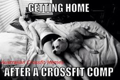 3 day weekends are the best ! Dont Forget To Smile, Don't Forget, I Smile, Make Me Smile, Crossfit Humor, Crossfit Baby, Crossfit Motivation, Fitness Humor, Gym Humor