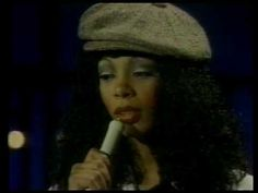 The Queen of Disco....your music lives on! Donna Summer 1948 - 2012 (Last Dance)
