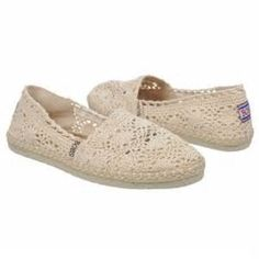 bobs shoes for women ...I have these :)