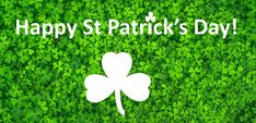 Patrick's Day Freebies 2020 ►► ►► Freebie Depot patricks day wishes messages T Easter Bunny Images, Easter Pictures, St Patricks Day Quotes, Happy St Patricks Day, Saint Patricks, Facebook Image, For Facebook, Passover Images, Ireland Facts