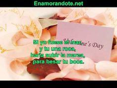 Versos de Amor Para Dedicar Y Enamorar Al Amor De Tu Vida. Versos De Amor Lindos.