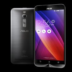 The hottest ASUS ZenFone 2 Smartphone finally arrived! 5.5'' IPS FHD 64bit CPU 4G LTE Android 5.0 Smartphone with super 4GB RAM and 32GB ROM.