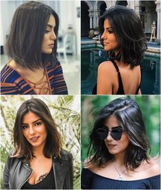 Curly Hair Cuts, Medium Hair Cuts, Long Hair Cuts, Medium Hair Styles, Short Hair Styles, Blonde Haircuts, Long Bob Haircuts, Long Bob Hairstyles, Short Straight Haircut