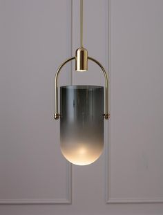 Allied Maker | Arc Well Light