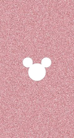 New wall paper disney princess mickey mouse Ideas Cartoon Wallpaper, Mickey Mouse Wallpaper Iphone, Wallpaper World, Cute Disney Wallpaper, Wallpaper Iphone Disney, Cute Wallpaper Backgrounds, Pretty Wallpapers, Aesthetic Iphone Wallpaper, Iphone Backgrounds