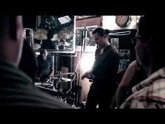 Chris Potter Underground - Open Minds - YouTube
