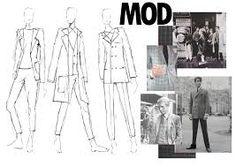 Image result for fashion design development sketches