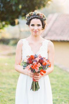 casamento portugal ashley ivo lovely moments inspire-13