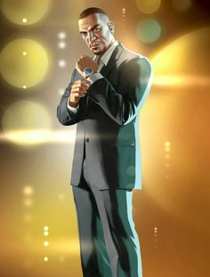 Grand Theft Auto The Ballad of Gay Tony Luis Watch HD desktop Fernando Lopez, Grand Theft Auto 4, City Wallpaper, Iphone Wallpaper, World Of Darkness, Rockstar Games, San Andreas, Video Game Characters, Shadowrun