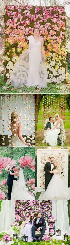 backdrop03-floral