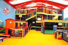 diseño de salon de fiesta infantil chihuahua - Buscar con Google