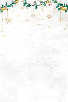 Blank festive Christmas frame vector | premium image by rawpixel.com / Donlaya #vector #vectorart #digitalpainting #digitalartist #garphicdesign #sketch #digitaldrawing #doodle #illustrator #digitalillustration #modernart Christmas Frames, Merry Christmas Card, Christmas Bells, Christmas Art, Green Christmas, Christmas Theme Background, Starting A Coffee Shop, Christmas Flyer Template, Instagram Frame