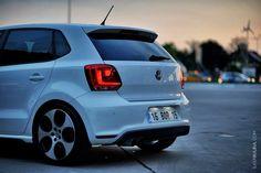 Vw Polo Modified, Wv Car, Polo Design, Volkswagen Polo, Home T Shirts, Road Runner, Bmw Cars, Future Car, Car Photos
