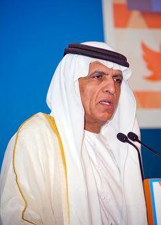 Saud Bin Saqr al Qasimi Complete History in Ras al-Khaimah - Technical Writers Technical Writer, Ras Al Khaimah, The Four, Ruler, Captain Hat, February 10, People, Supreme, Collection