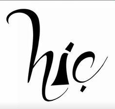 Hiç Islamic Decor, Islamic Art, Islamic Quotes, Creative Posters, Creative Art, Instagram Pose, Islamic Calligraphy, Galaxy Wallpaper, Vintage Frames
