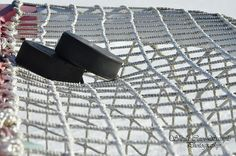 The sun shone yesterday afternoon so I couldn't wait to get outside.it was glorious. My youngest son plays hockey and this is a shot of his net outside in the sun. It was so great to feel the sun on my face, it sure is a pick-me-up. Ice Hockey Jersey, Hockey Puck, Hockey Mom, Hockey Teams, Hockey Players, Hockey Drills, Sports Basketball, Sport Football, Hockey Girlfriend
