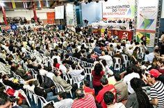 História Real: Você sabe o que é o Foro de São Paulo?