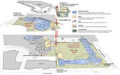 Sonia Delaunay School,Diagram