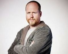 Entertainment Updates: The reason why Twitter was abandoned by Joss Whedo...