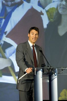 Vancouver Mayor Gregor Robertson Sole Canadian In Group Meeting Pope